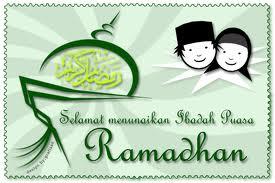 download gratis ucapan ramadhan, lebaran, idul fitri,